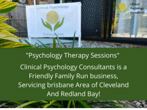 Psychology Sessions