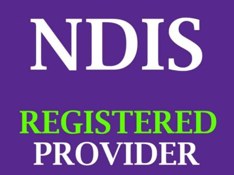 ndis-REGISTERED-PROVIDER-03-1